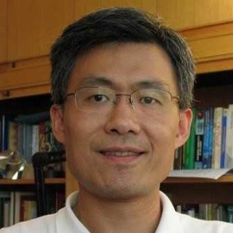 Ying Tat Leung