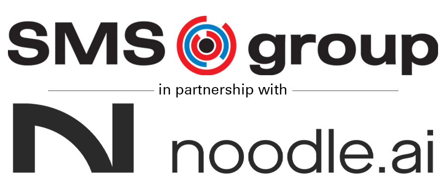 SMS_NAI_Logos
